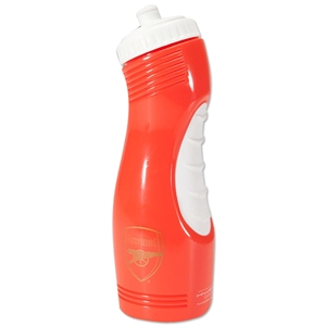 Arsenal 750 mL Water Bottle