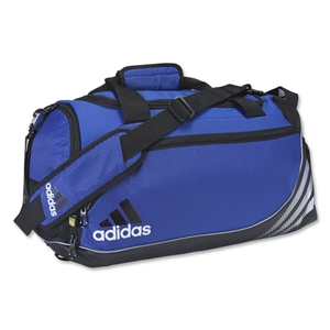 adidas Team Speed Duffle Small (Royal)