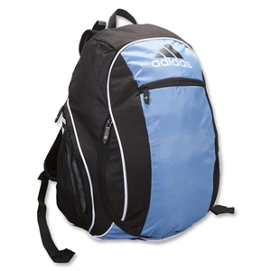 adidas Estadio II Team Backpack (Sky)