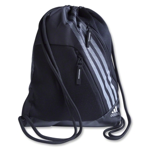adidas Impact Sackpack (Black)