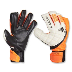 adidas FS Ultimate Goalkeeper Gloves