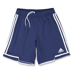 adidas Regista 12 Short (Navy/White)