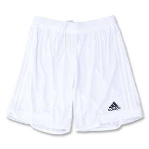 adidas Regista 12 Short (White)