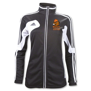 Oregon State Women's Rugby Condivo Training Jacket