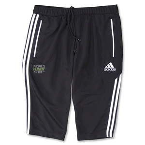adidas World Rugby Shop Condivo 3/4 Pant