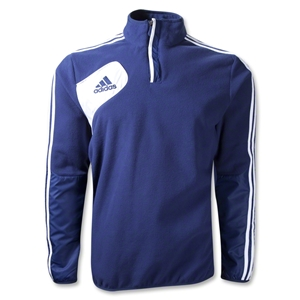 adidas Condivo 12 Fleece (Navy/White)