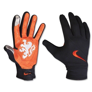 Netherlands Stadium Gloves