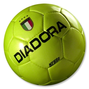 Diadora Serie A R Ball (Yellow)