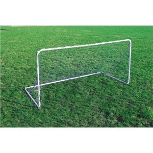 Kwik Goal Sharp Shooter Soccer Goal-6