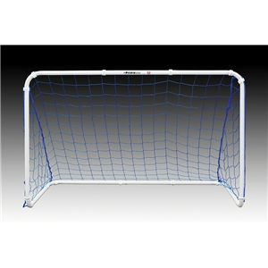 Kwik Goal Project Strikeforce (4' x 6') Goal