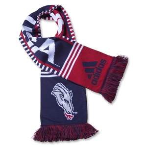 Chivas USA Authentic Coach's Scarf