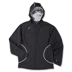 Xara Women's Rimini Jacket (Blk/Grey)