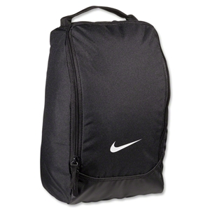 Shoe Bag (Black)