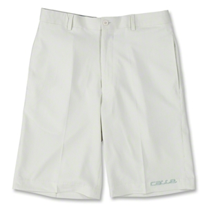 CALLE Via Short (Cream)