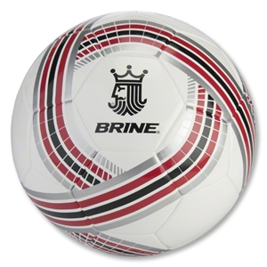 Brine King 300 Ball (Red)