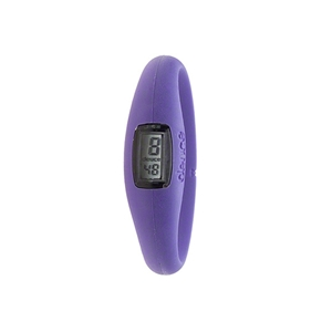 Deuce Brand G2 Sports Watch (Purple)