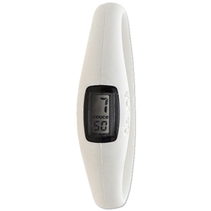 Deuce Brand G2 Sports Watch (White)