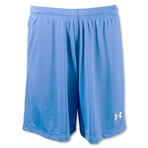 Under Armour Chaos Short (Sk/Wh)