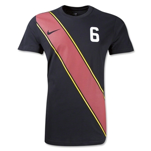 Nike Miami Rivalry BPFC T-Shirt