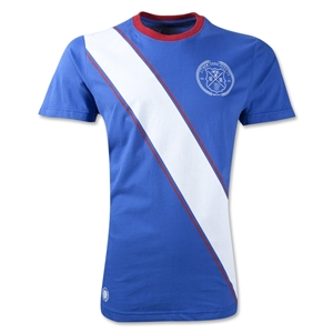 Nike NYC Football Rivalry BPFC T-Shirt