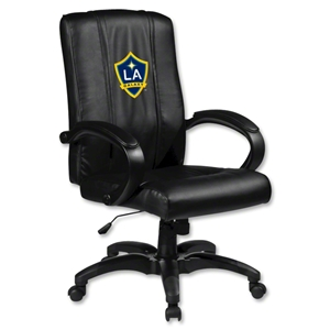 Los Angeles Galaxy Home Office Chair
