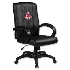 Toronto FC Home Office Chair