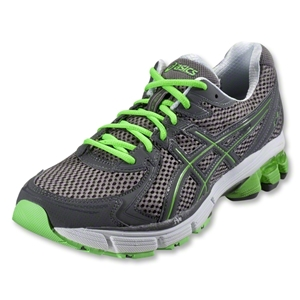 Asics GT 2170 Women's Training Shoes (Storm/Carbon/Electric Apple)