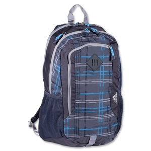 adidas Wells Print Backpack (Multi)