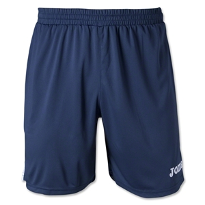 Joma Tokio Short (Navy/White)