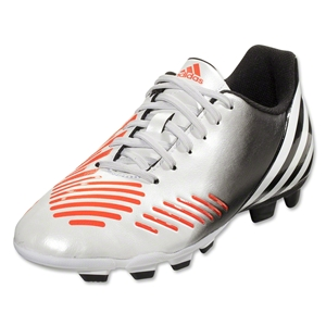 adidas Predito LZ TRX FG Junior (Predator Running White/Black/Infrared)