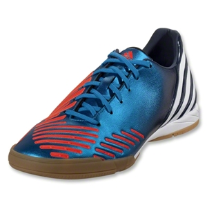 adidas Predator Absolado LZ IN (Bright Blue/Infrared/Collegiate Navy/White)