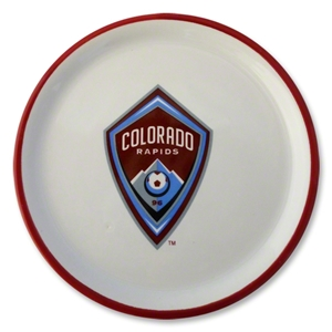 Colorado Rapids Coaster Set