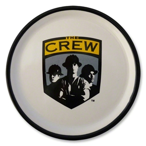 Columbus Crew Coaster Set