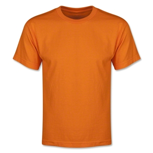 Youth T-Shirt (Orange)