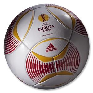 adidas Predator UEFA Europa League Ball