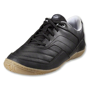 Pele Septembro Junior-Black