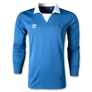 Chelsea Originals Retro LS Jersey