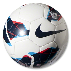 Nike Skills Premier League 12 Ball