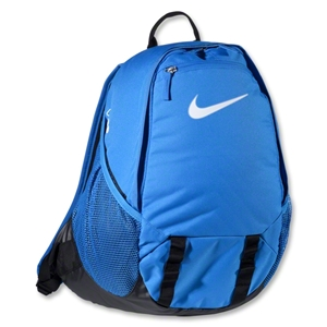 Nike Offense Compact Backpack (Royal)
