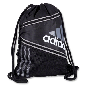 adidas Closer Sackpack (Black)