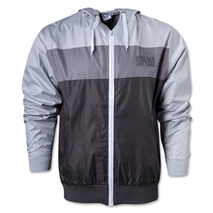 Chelsea Core Lightweight Jacket