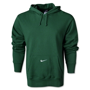 Nike Core Hoody (Dark Green)