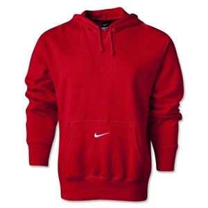 Nike Core Hoody (Red)