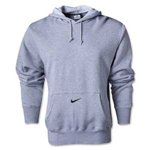 Nike Core Hoody (Gray)