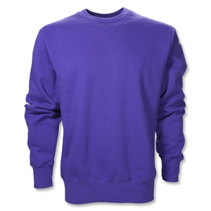 Nike Core Crew (Purple)