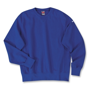 Nike Core Crew (Royal)