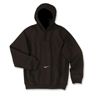 Nike Team Tech Fleece Hoody (Black)