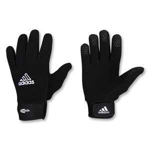 adidas Field Players Glove