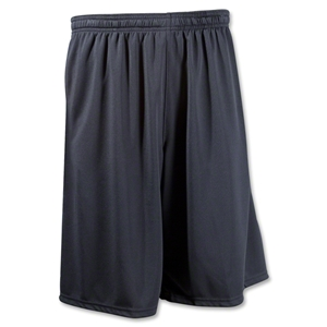 Under Armour Multiplier Short (Blk/Wht)
