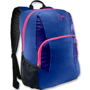 Under Armour Rush Backpack (Pu/Pi)